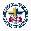 fellowship-christian-athletes-logo-circle